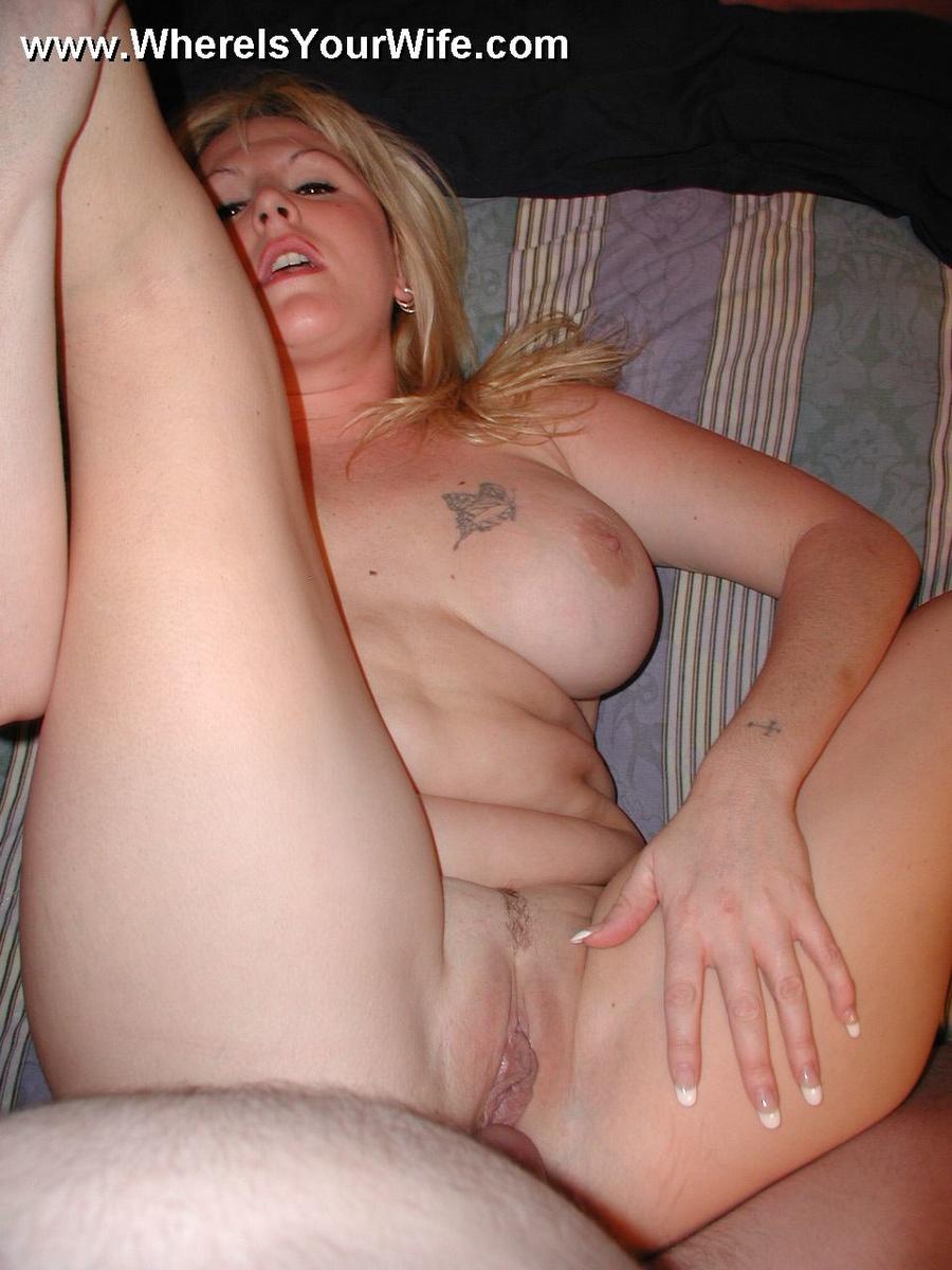 Spank mistress futa drilled