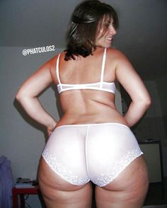 amateur stepbrother Grannies pawgs