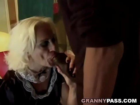Koss recommend Strapon orgasm glamour brunette