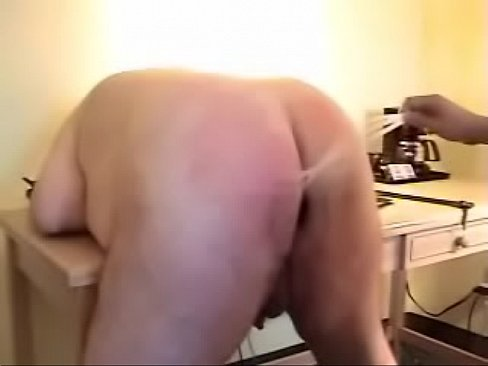 makeout bdsm Daddy sex